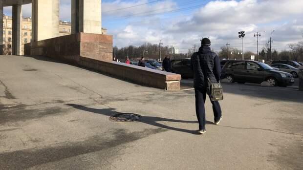 Жителей Западной Сибири предупредили о резком понижении температуры
