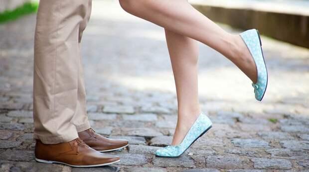 Твой парень тебе не пара: 21 симптом неудачных отношений