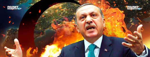 Турция наращивает влияние в Гагаузии. Что это означает для России?