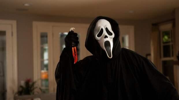 Для фанатов «Очень страшного кино»: 10 угарных пародий на известные фильмы