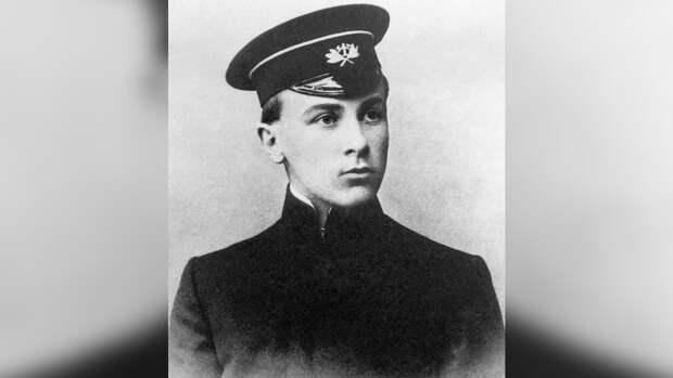 «Дай мне слово, что умирать я буду у тебя на руках»: любовь, предательство и таинственное завещание Михаила Булгакова