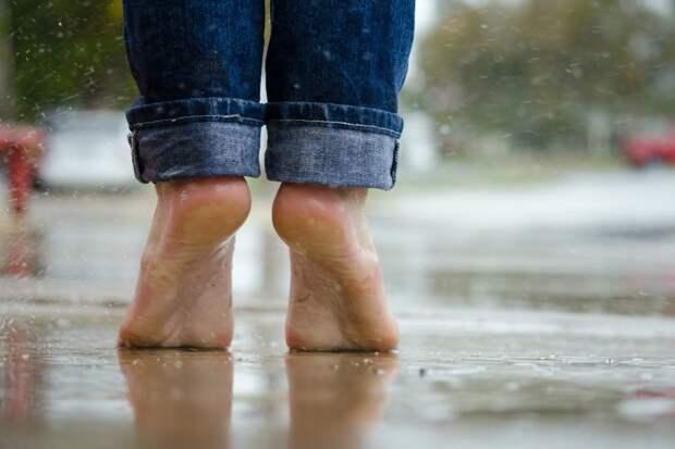 Признаки диабета на ногах: 14 симптомов, на которые следует обратить внимание