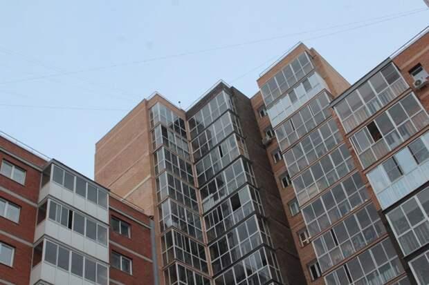 Новостройки подорожали на 17%, вторички – на 10% с начала года в Иркутске