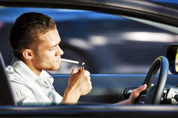 Простые способы вернуть в салон запах нового автомобиля