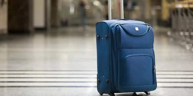 Программу туристического кешбэка могут снова продлить?