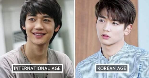 10 «почему» о корейских традициях, которые могут удивлять тех, кто только начал приобщаться к культуре