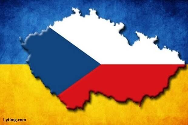 «Надо учиться мстить»: Баранец резко отреагировал на развязанный чехами скандал вокруг Врбетице