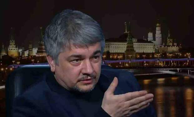 Ищенко объяснил, что его потрясло после посещения «культурной столицы» Украины Львова