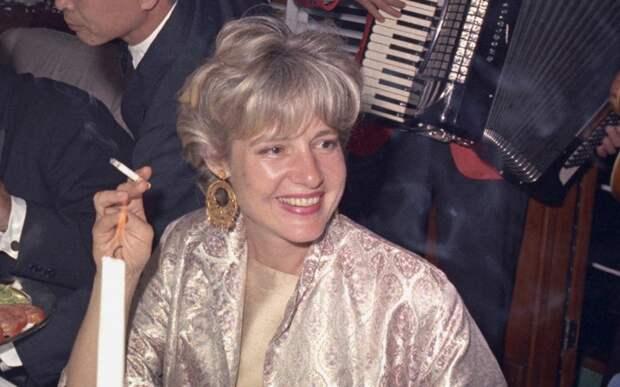 Женщина, которая знала слишком много: загадочная смерть тайной любовницы Джона Кеннеди
