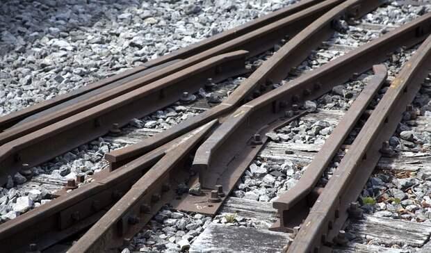 После схода вагонов суглем вКрасноярском крае возбудили дело