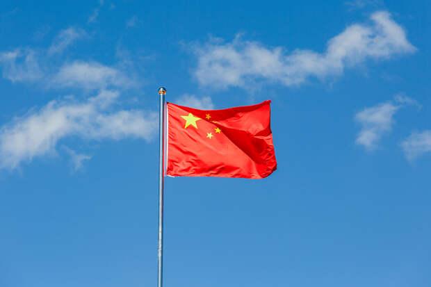 Китай усилил оборону на границе с Индией