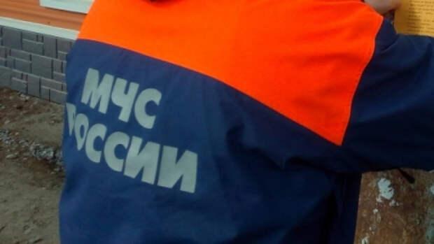 Министр здравоохранения Омской области Мураховский без вести пропал на охоте