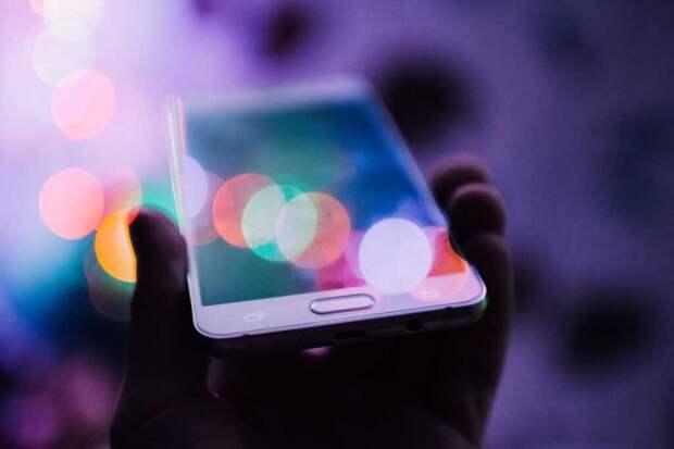 smartfone vybrosit litva min