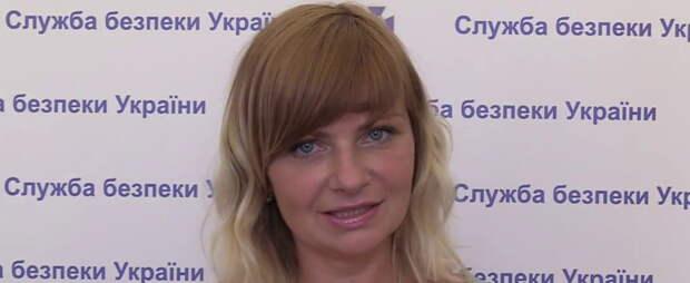«Зе-команда подбирает отборные объедки со стола Порошенко»