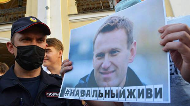 Контрсанкции: Подконтрольные США фонды и НПО прекратят работать в России