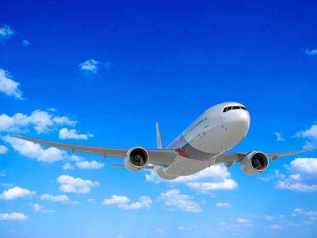Разработчиков ЗРК «Бук» допросили на суде по делу MH17 в Нидерландах