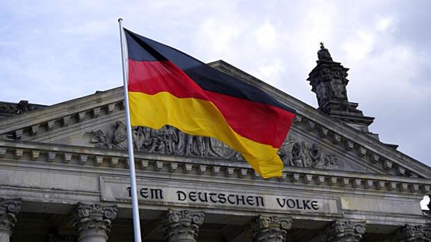 «У нас есть права»: МИД Германии дал внезапный отпор США на претензии по «СП-2»