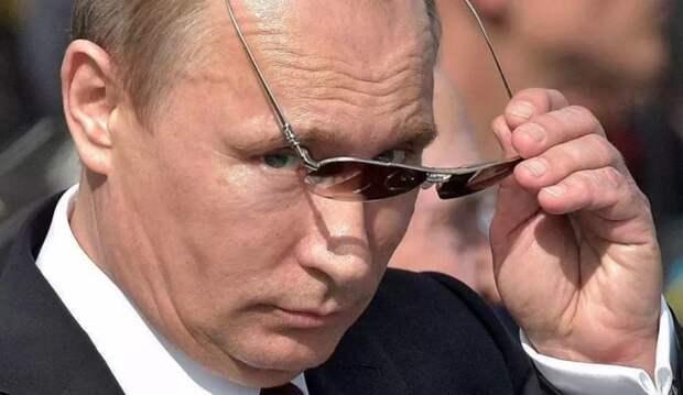 Украинец Гончаренко устроил допрос Меркель: «Путин — убийца?». Но получил отпор