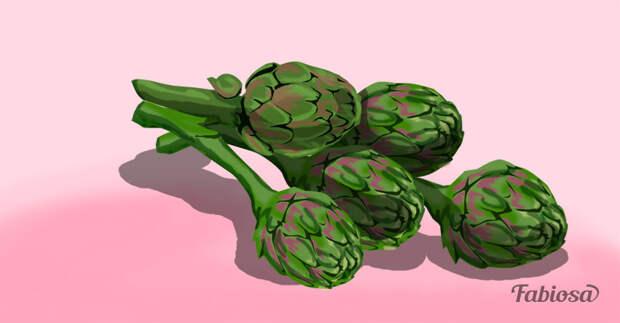 vegetables_ food 8 800-418