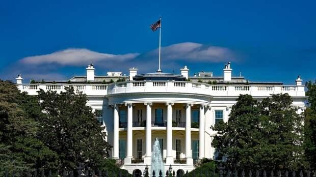 В США объявили режим региональной ЧС из-за ситуации с Colonial Pipeline