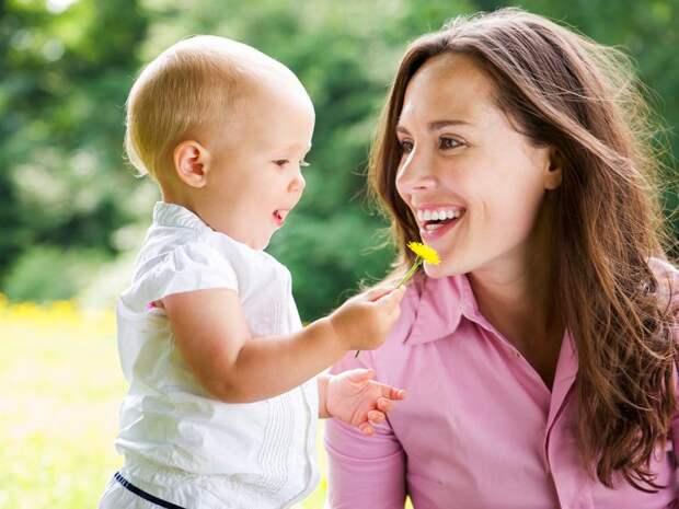 9 правил развития речи у ребенка, которые многие не знают или игнорируют