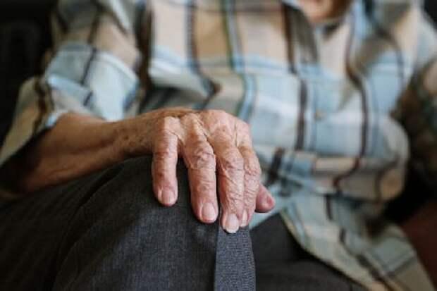 Пенсионеров предлагают освободить от НДФЛ по крупным вкладам