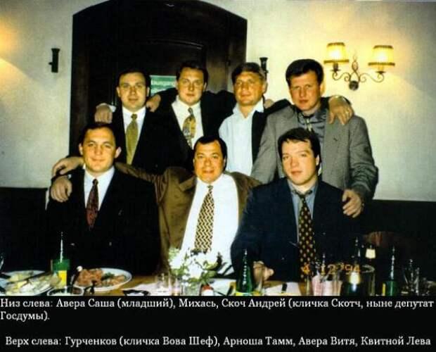 изображения известные группировки опг названия мафий спасибо директору