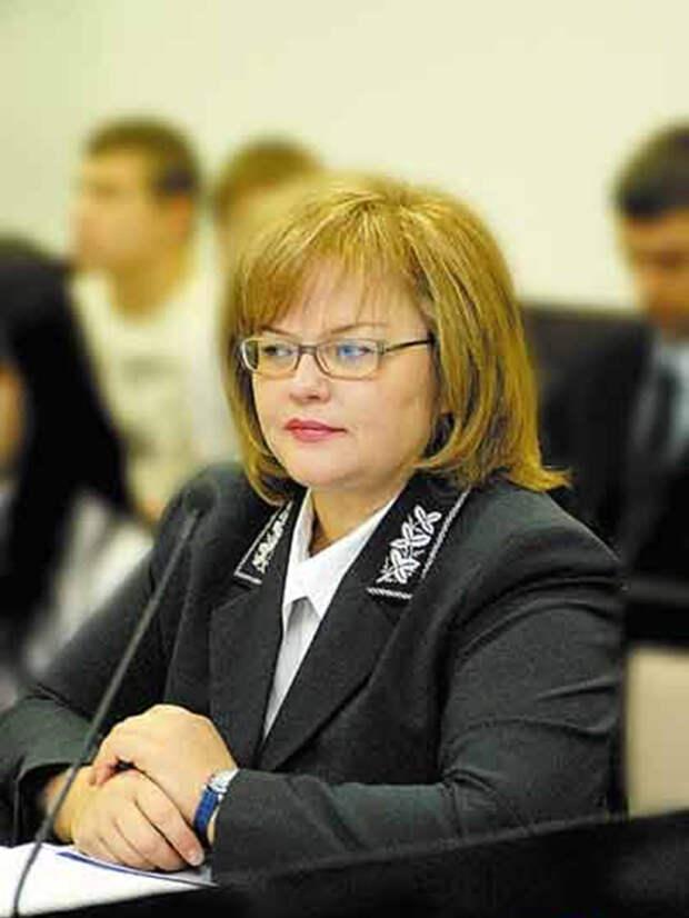 Любимые актрисы советского кино. Александра Яковлева.