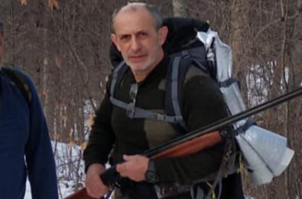 В Чечне не поверили, что местный единоросс мог оскорбить русских. ВИДЕО