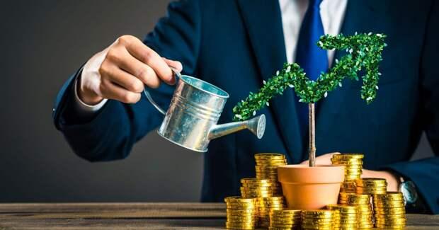 Тверская область заняла 5-е место в рейтинге инвестиционной активности по ЦФО