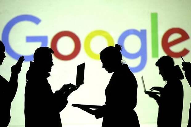 Аргентинский Google упал из-за непродленного домена - его купил местный житель