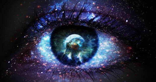 10 законов Вселенной, которые нельзя нарушать