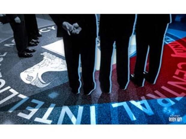 Скандал в «оборонном» госбанке России — при чём тут ЦРУ?