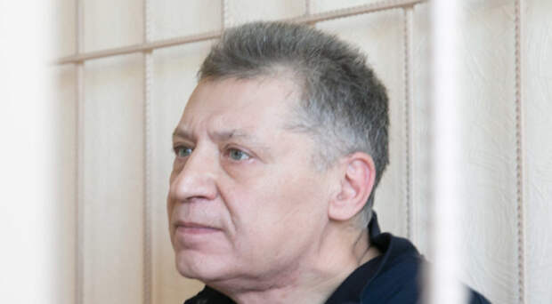 Источник: Новосибирский бизнесмен Олег Яровой выпущен под подписку о невыезде