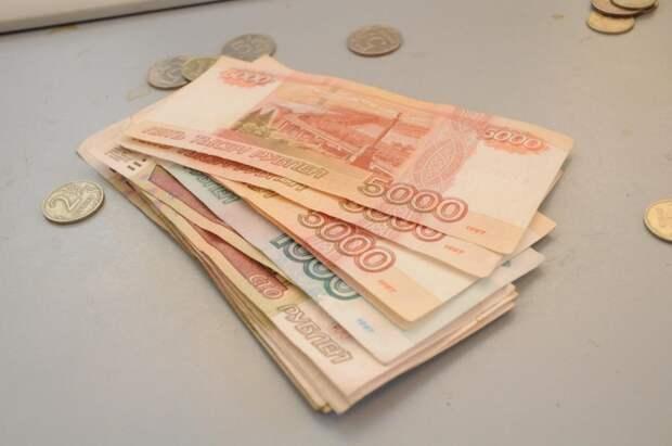 Нижегородцы перевели мошенникам более 6 млн рублей за два дня