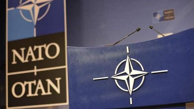 Генсек НАТО заявил, что альянс даст ответ нарастущую ядерную мощь России