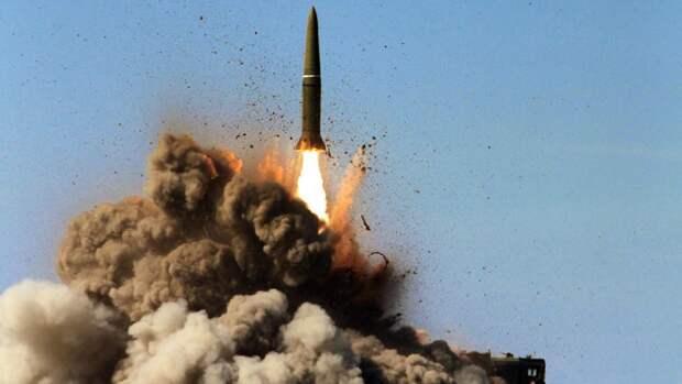 Sohu: НАТО готовит для России хитрую ядерную уловку в Европе