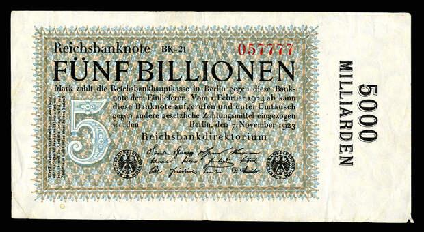 GER-136-Reichsbanknote-5_Trillion_Mark_(1923).jpg