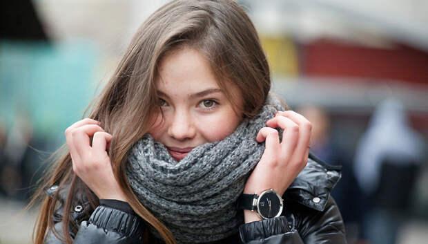 Слабые ночные заморозки ожидаются на этой неделе в Московском регионе