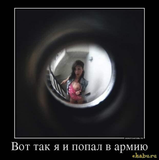e794716262b16cdd060b644ebde4fbdd