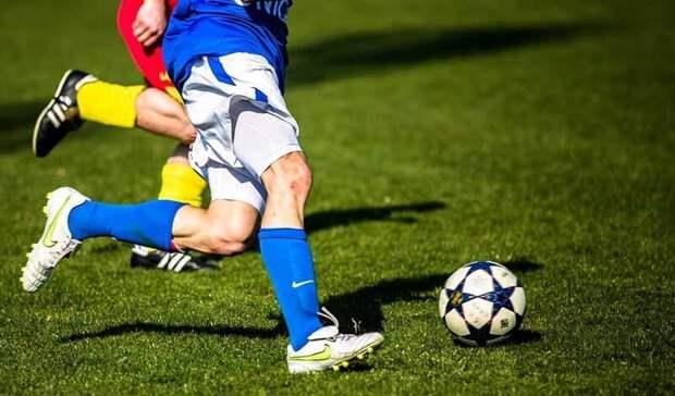 «Ювентус»: Клуб неможет спрогнозировать точные сроки реализации проекта Суперлиги
