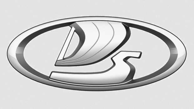 Российский экспортный центр назвал страны — лидеры по импорту автомобилей РФ
