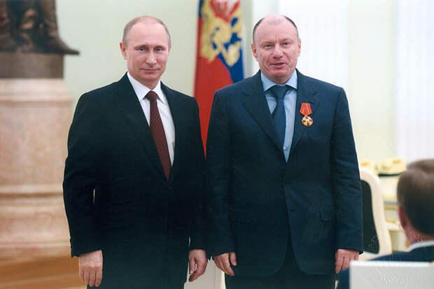 Foto_Potanin-Putin