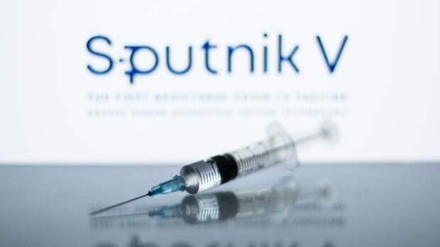 """В Аргентине опровергли фейки о побочных эффектах после вакцинации """"Спутником V"""""""
