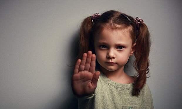 Как сделать так, чтобы дети вас слушали и слышали