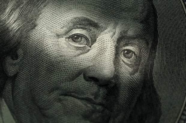 США инициировали новый виток экономической войны