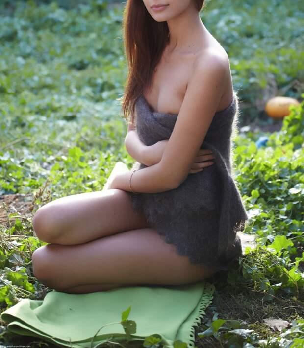 Фото приколы - Девушки