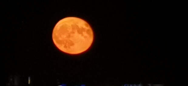 Топ 5 фактов о луне, которые до сих пор не могут объяснить учёные!!! (1 часть)