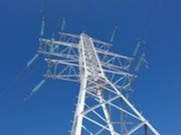 ОЭС Сибири увеличила генерацию и электрпо
