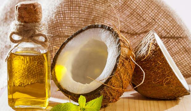 6 способов удалить ушную серу: с помощью соды, соли и др. домашних средств